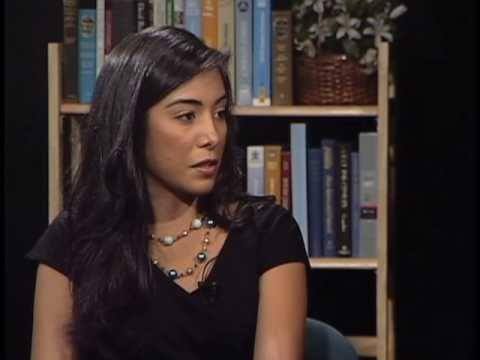 CSUN On-Point 11/30/10, Part 3 of 3, Host: Karen Castro