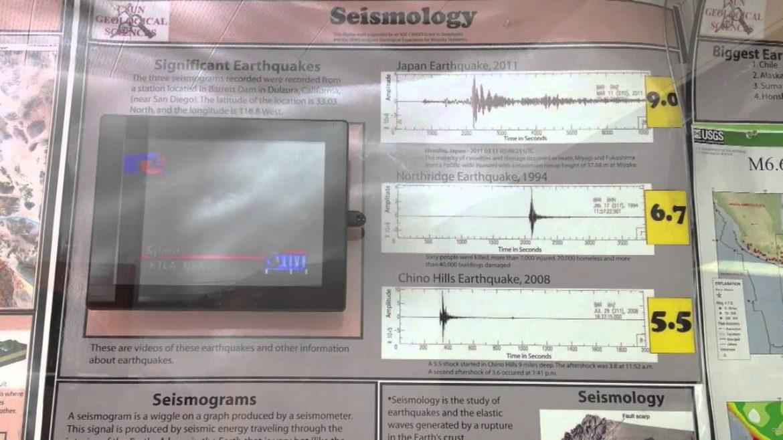 Geology+professor+gives+advice+on+earthquake+preparedness
