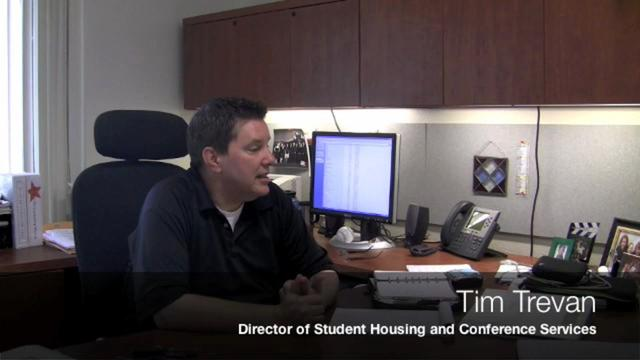 Student Housing Plays a Great Role in College Success