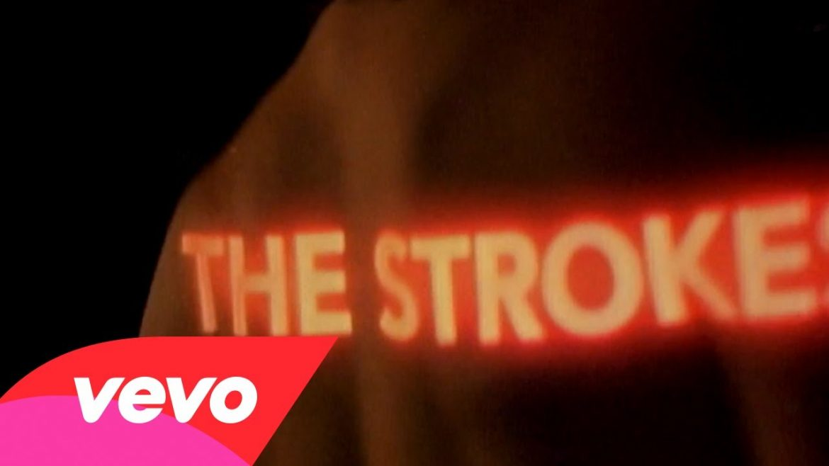 %27The+Strokes%27+new+album+doesn%27t+have+their+missed+sound