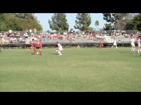 UCLA too strong for the Matadors