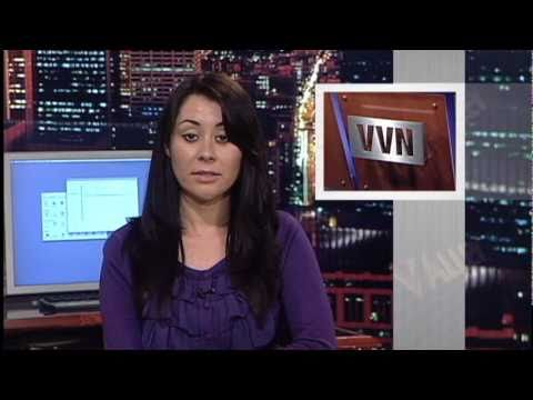 Update: Valley View News 03/07/11, Part 1 of 3