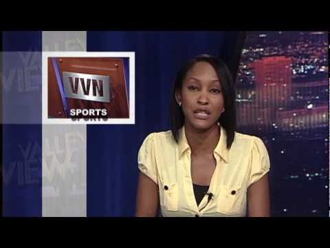 Update: Valley View News 03/07/11, Part 2 of 3