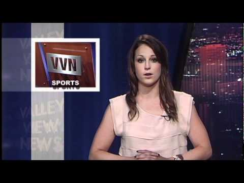 Update: Valley View News 03/14/11, Part 2 of 2