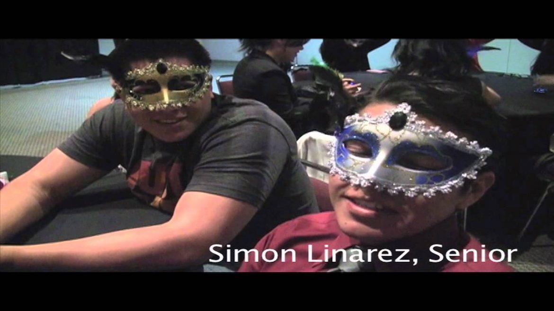 USU+Mystical+Masquerade