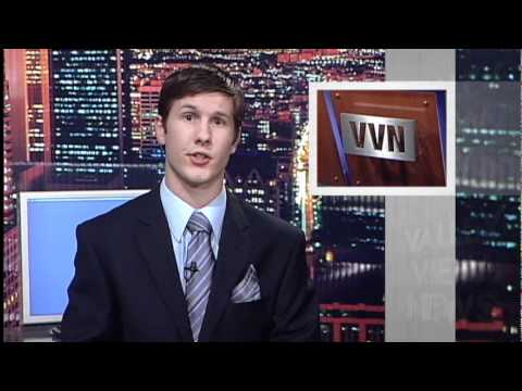 Valley View News 02/23/11, Part 1 of 3