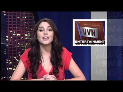 Valley View News 02/28/11, Part 3 of 3