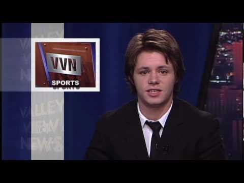 Valley View News 03/21/11, Part 2 of 3