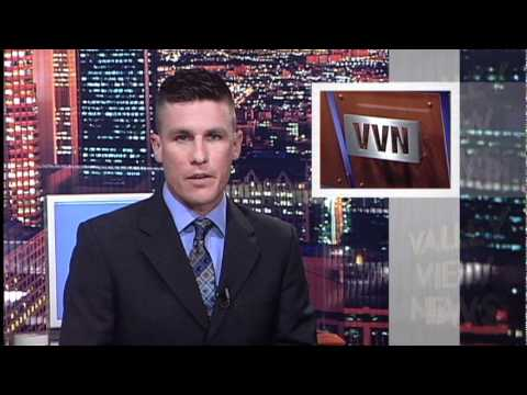 Valley View News 03/28/11, Part 1 of 3