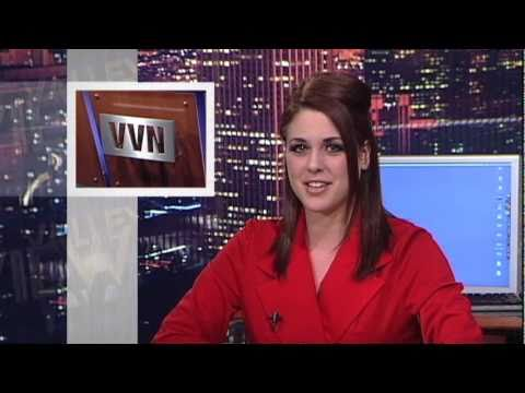 Valley View News 03/28/11, Part 3 of 3