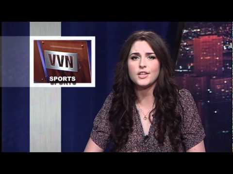 Valley View News 03/28/11, Part 2 of 3