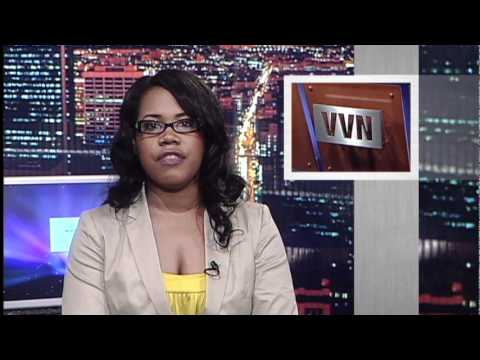 Valley View News 04/18/11, Part 1 of 1