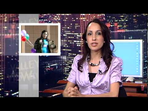 Valley View News 04/19/10, Part 2 of 3
