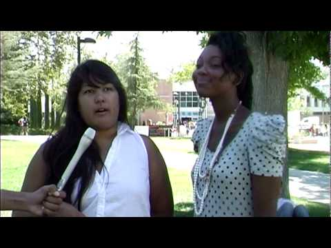 Valley View News 8/30/10 Part 1 of 3