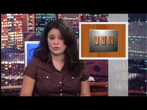 Valley View News 09/21/09 (C), Part 3 of 3
