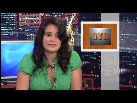 Valley View News 10/19/09 (C), Part 3 of 3