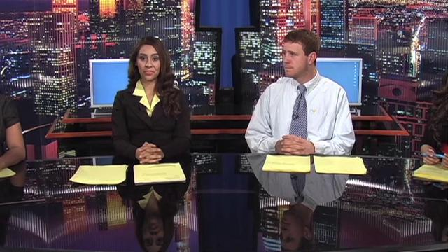 Valley View News 11/14/11