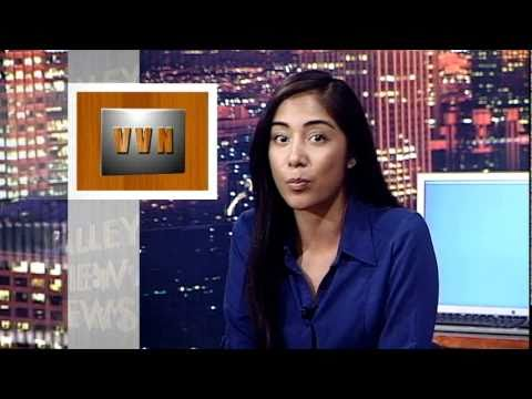 Valley View News 9/13/10 Part 3 of 3