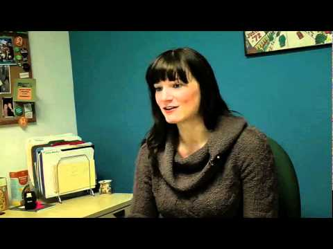 Valley View News; Cherish Holland – Emergency Contraceptive