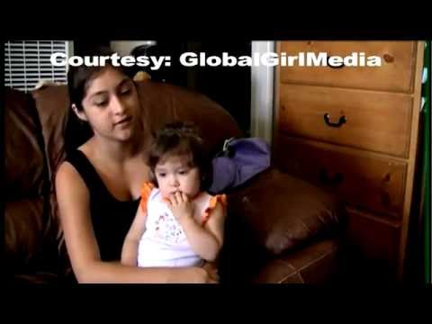 Valley View News; Jessica Goodman – GlobalGirl Media