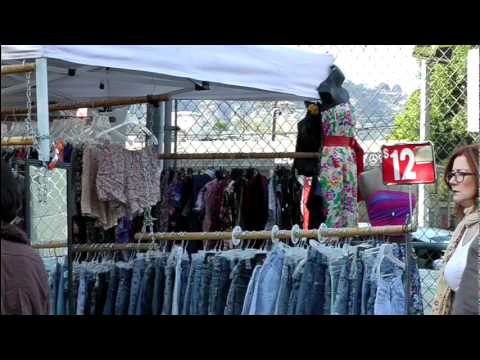 Valley View News; Ke'Andra Stephenson - Melrose Trading Post