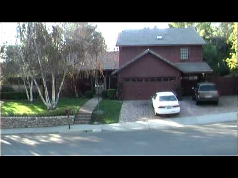 Valley View News; Kelsey Partipilo - California Foreclosures