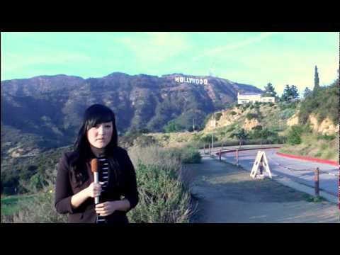Valley View News; Regina Ahn - Gay & Lesbian Adoptive Parents