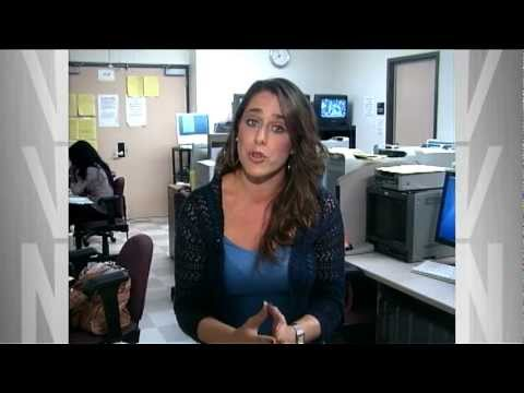 Valley View News; Sarah Pilla - CSU Healthlink