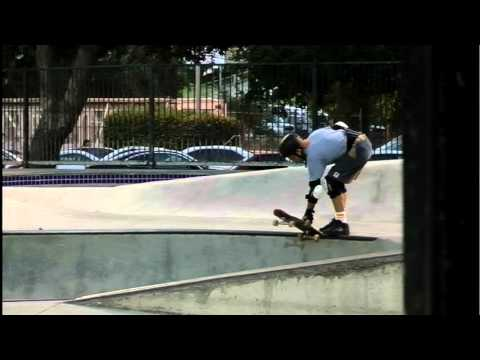 Valley View News; Stephanie Caballero – Skate Park Fees