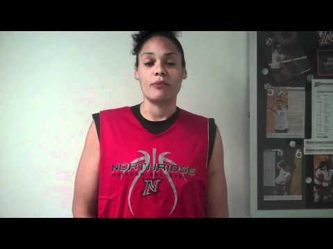 W-BBALL: Matadors open training camp