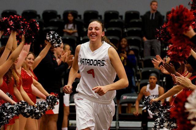 Women%27s+Basketball%3A+Mahlknecht+earns+Big+West+honors