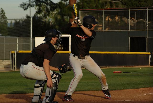 Baseball: New skipper hopes to guide Matadors back to postseason