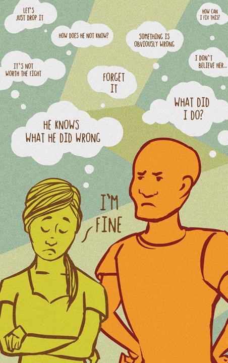 relationshipimfine