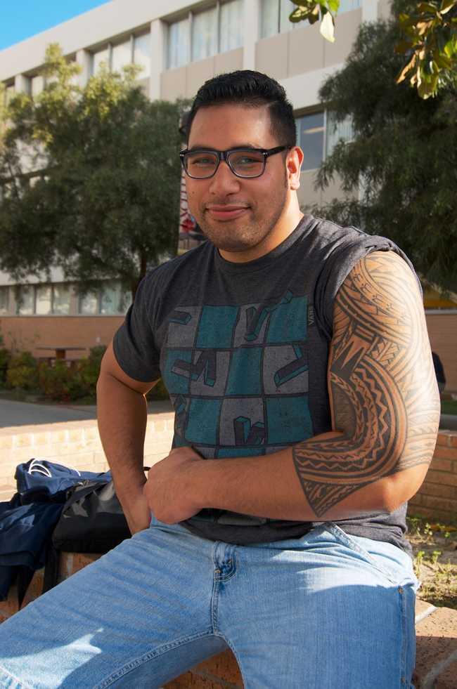 tattoo9-online