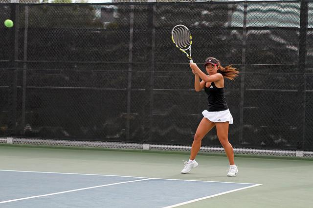 Tennis: Four Matadors honored by Big West Conference
