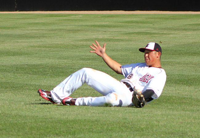 Baseball: Matadors lose fifth straight, fall at San Diego State