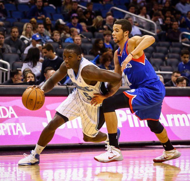 Sundial sports makes their NBA end of season award picks