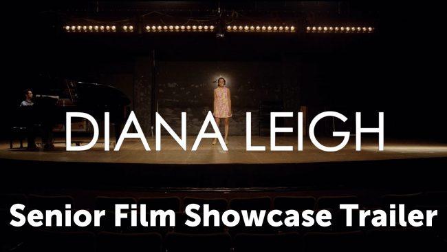 CTVA Senior Film Showcase to spotlight student productions