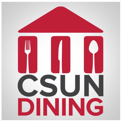CSUN Dining