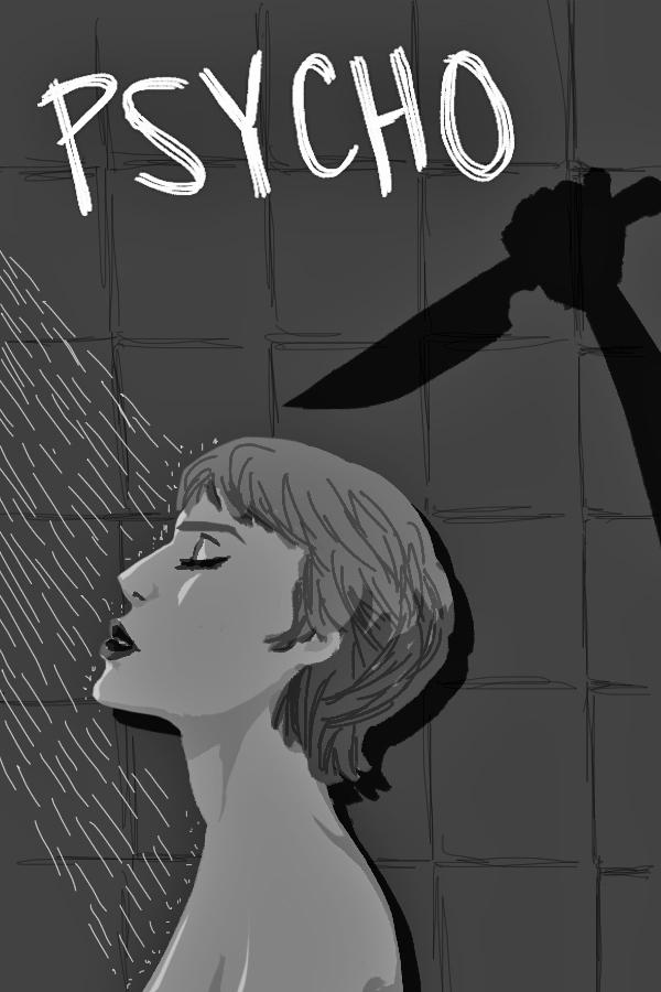 Illustration+by+Marilyn+Hightower