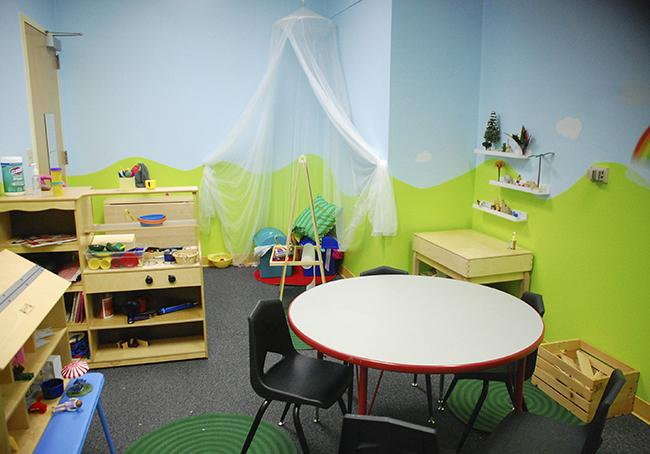 This+is+the+children%27s+playroom+inside+the+Mitchell+Family+Counseling.+This+provides+a+space+for+children+to+play+and+feel+comfortable+before+and+during+sessions.+Children+are+able+to+move+freely+and+play+with+toys+and+costumes+that+are+provided.+Photo+Credit%3A+Kristine+Malicse%2F+Contributor