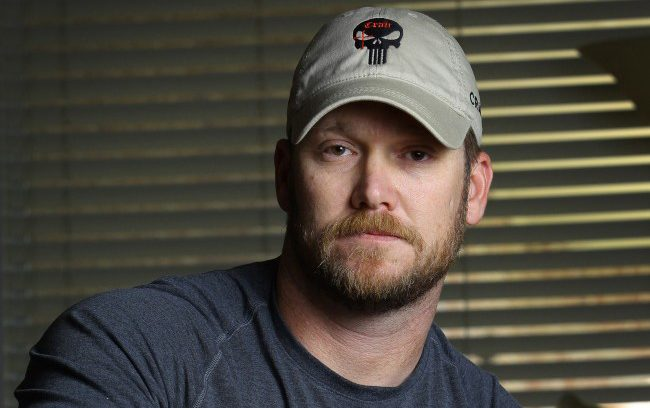 """""""American Sniper"""" sparks nationwide controversy"""