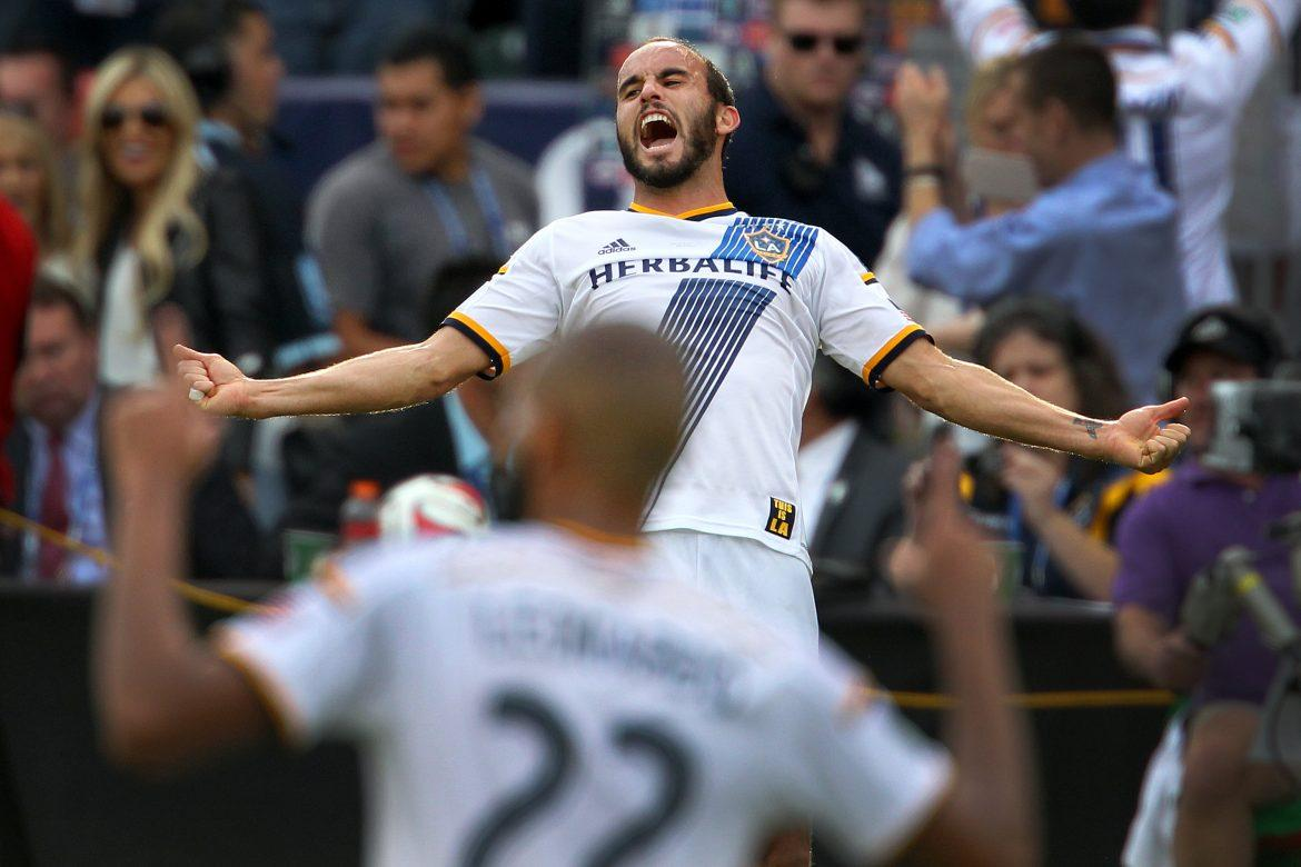 The+Los+Angeles+Galaxy+and+other+Major+League+Soccer+teams+made+huge+moves+during+the+January+Transfer+Window.+With+a+week+left%2C+anything+can+happen.+Photo+Courtesy+of+Tribune+News+Service