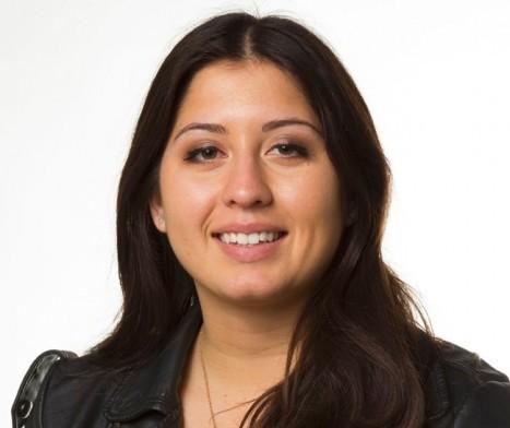 Stephanie Stanziano / Columnist