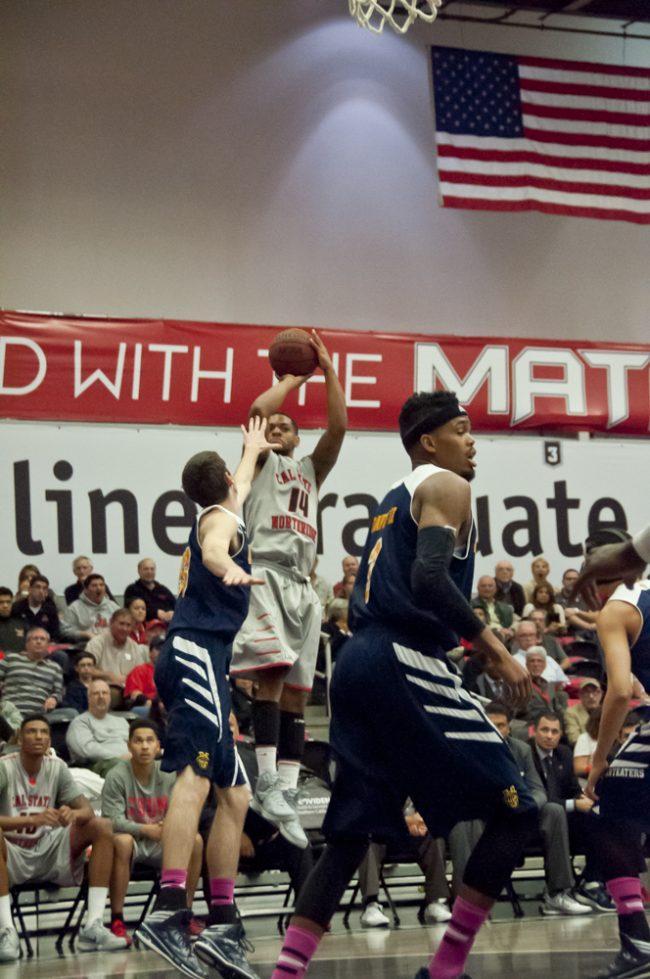 ucirvine-mens-basketball-1.jpg