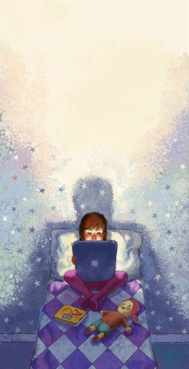 20140505 Child tablet
