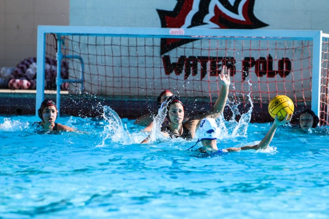 Womens Waterpolo vs. Hartwick 2.1.15 IMG_3762*.jpg
