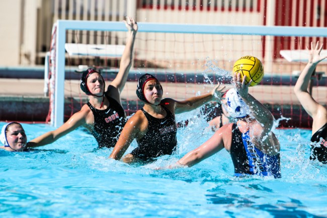 Womens Waterpolo vs. Hartwick 2.1.15 IMG_4163*.jpg