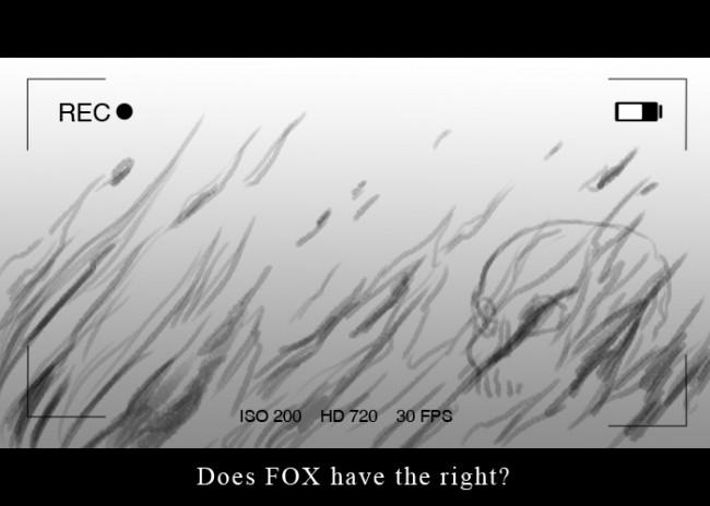 foxisis.jpg