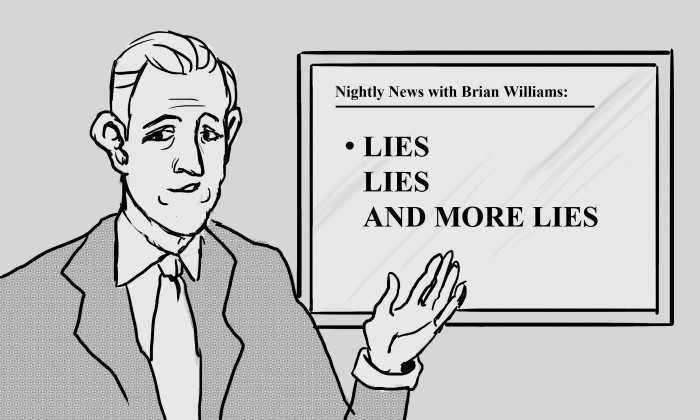 Brian+Williams%27+fibbing%3A+Why+journalistic+truth+is+inherent